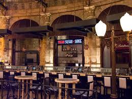 Eldorado Reno Buffet Coupons by Eldorado Resort Casino Sushi Sake 345 N Virginia Street Reno