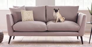 Upholstered Sofas Modern Sofas Contemporary Sofas Fabric Sofas - Fabric modern sofa