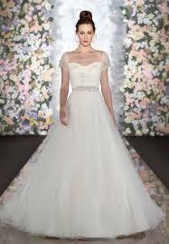 wedding dress shops in raleigh nc bridal dress attire cary nc weddingwire