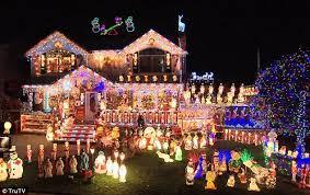 the great christmas light show articles i like the great christmas light fight