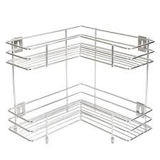 Bathroom Storage Racks Bathroom Storage Racks Buy Bathroom Storage Racks At Best