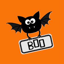 Pictures Of Halloween Bats Tech Talker Halloween Tech Quick And Dirty Tips