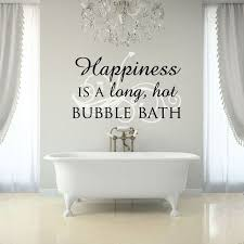Wall Decor Bathroom Ideas 35 Best Bathroom Ideas Bathroom Decor Images On Pinterest