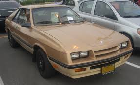 1981 dodge charger dodge charger omni wikiwand