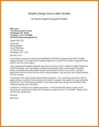 freelance writer cover letter junior graphic designer cover letter choice image cover letter ideas