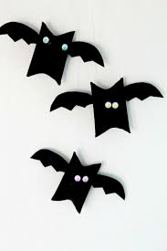 halloween bat png halloween tote bag easy beginners sewing tutorial