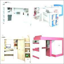 lit combin bureau enfant lit bureau fille lit combinac bureau enfant lit combinac bureau