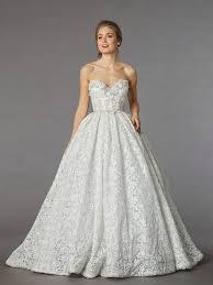 panina wedding dresses whimsybride whimsybride faves pnina tornai