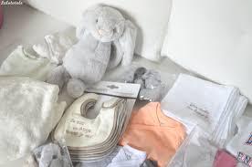 robe de chambre maternité grossesse ma valise de maternité contenu et astuces