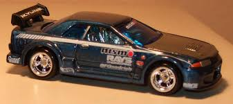 car nissan skyline nissan skyline wheels wiki fandom powered by wikia