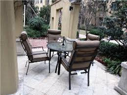 Home Depot Patio Dining Sets - top patio dining sets ideas
