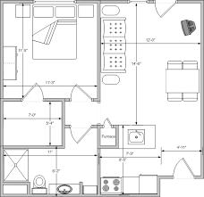 bedroom floor plan bedroom floor plan home planning ideas 2018