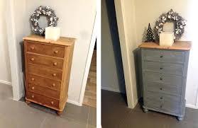 boutons de meubles de cuisine boutons et poignees meubles cuisine idées décoration intérieure