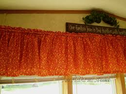ivy kitchen curtains our old homestead new kitchen curtains