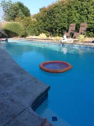 Lagoon Swimming Pool Designs by How Much Does A Pool Cost 93 Real World Examples Inyopools Com