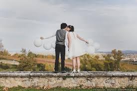 jours de congã s pour mariage les congés pour votre mariage tout ce que vous devez savoir