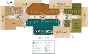 Kroger Floor Plan Mall Directory Valley View Mall