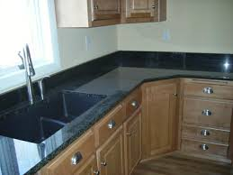 Granite Kitchen Countertops Marble And Granite Counters By Marco Jette Llc Gallery