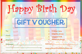 8 birthday certificate template bookletemplate org