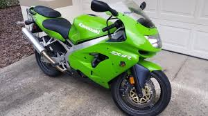 1998 kawasaki zx9 motorcycles for sale