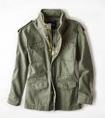 olive surplus jacket clothes pinterest aeo clothes and coats