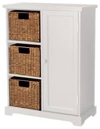 White Storage Cabinet Storage Cabinets Awesome Entryway Storage Cabinet White Entryway