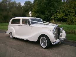 rolls royce white convertible 1951 rolls royce silver wraith u2013 white classic wedding cars