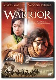 korean language films k p foreign language resources