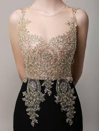 milanoo robe de mariã e 2590 best vestidos de images on dresses
