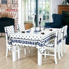 Coffee Table Runners Dining Table Love Simplicity Soft Checked Table Runner White