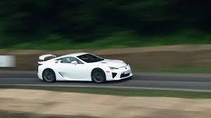 lexus sports car racing the road to daytona episode 1 lexus returns to racing youtube