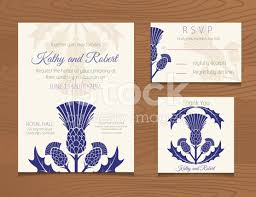 wedding invite templates wedding invitation template wooden background with wedding