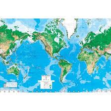 map mural map wall mural 8 8 x13 0 target