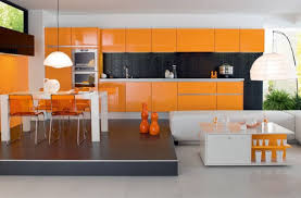 ultimate kitchen design ultimate kitchen design and kitchen design