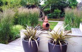small corner garden design ideas the garden inspirations