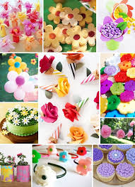 46 best garden party ideas images on pinterest parties spring