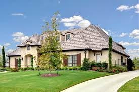 country french exteriors country french traditional exterior dallas by braswell homes inc
