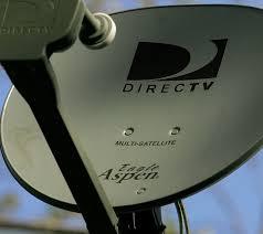 directv news