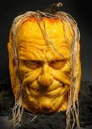 Smashing Pumpkins Halloween - smashing pumpkins u2013 the sun