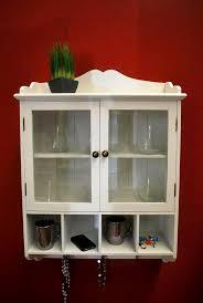 rollregal küche rollregal kche interieur design ideen gemeinsamen projekt neue