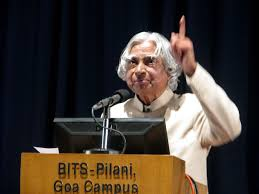 job quotes by abdul kalam 10 quotes by the missile man of india u2013 dr a p j abdul kalam