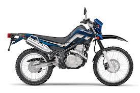 honda 250cc dirt bike magazine 2017 dual sport bike buyer u0027s guide