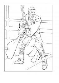 40 Anakin Skywalker Ausmalbilder  scoredatscorecom
