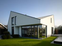 beauty of modern roof designs for houses 7 marvellous design house