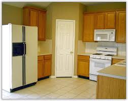 Pine Kitchen Pantry Cabinet Pantry Cabinet Kitchen Corner Pantry Cabinet With High White