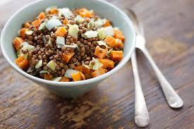 menu ideas for diabetics gestational diabetes recipes eat your way through a healthy