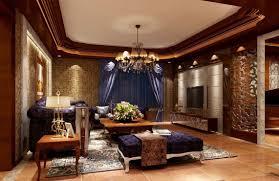 cool luxury living room design in interior design ideas for home