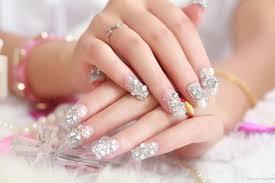french nail designs 2013 gallery nail art designs