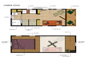 small home floor plans with loft 20 small house plans loft small cottage house plans small house