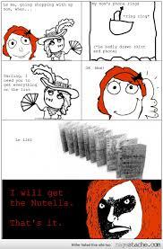Meme Stick Figure 100 Images - rage comics over 100 pics sharenator